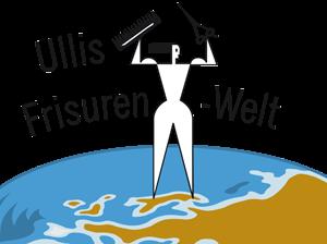 Ullis Frisurenwelt